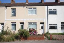 2 bed Terraced home for sale in REDCAR ROAD, Dunsdale...