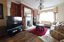 5 bed semi detached house for sale in Coast Road, Redcar...
