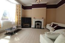 Town House for sale in Coatham Road, Redcar...