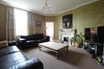 Maisonette in Nelson Terrace, Redcar...