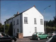 2 bed Cottage to rent in Annesley Woodhouse...