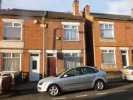 Terraced house to rent in Lime Street...