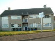 Flat to rent in Lindley Street, Selston...