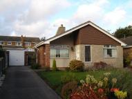 Bungalow in Rufford Drive...