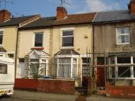 Terraced house to rent in Broxtowe Drive...