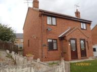 2 bedroom semi detached house to rent in Fairfield Close...