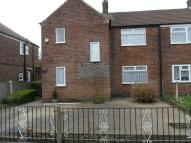 2 bed semi detached house to rent in Rowan Drive...