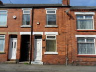 3 bedroom Terraced house in Lindley Street...