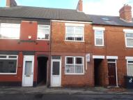 Terraced property to rent in Sherwood Road...