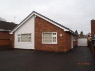 Detached Bungalow in Dabek Rise...