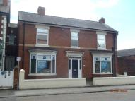 property to rent in Overend Road,