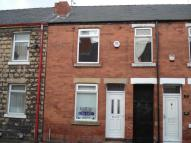 2 bedroom Terraced home to rent in Lindley Street...