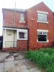 semi detached home to rent in Wordsworth Avenue...