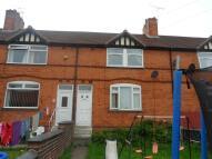 4 bed property in Brunner Avenue...