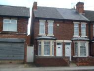 2 bedroom End of Terrace home in Kingsway...