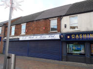 property to rent in Lowmoor Road, NG17