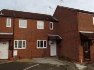 Town House to rent in Vera Crescent, Rainworth...