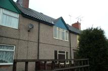 3 bed house to rent in Third Avenue...