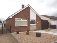 Westfield Road Detached Bungalow for sale