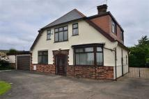 3 bedroom Detached property for sale in Diamond Avenue...