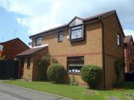 4 bedroom Detached home for sale in Wentworth Road...