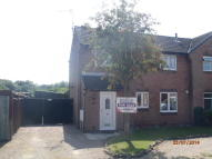 semi detached property for sale in SPA CLOSE...