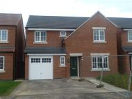 4 bedroom new home for sale in Polly Lees...