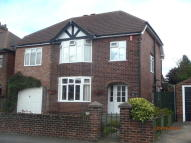 5 bedroom Detached home in THORESBY AVENUE...