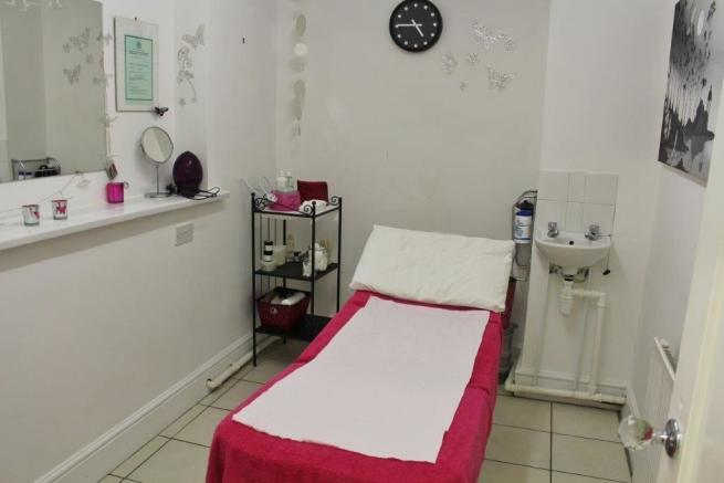 treatment1.jpg