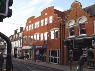 Commercial Property to rent in BIGGLESWADE, Bedfordshire