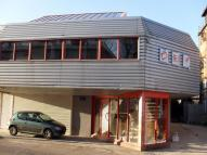 Commercial Property in Industrial Estate...