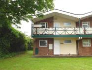 Ground Flat for sale in Clifton, Shefford...