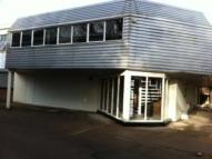 Industrial Estate Commercial Property to rent