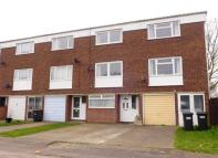 Town House for sale in Henlow Camp, Henlow...