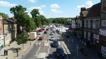 Commercial Property for sale in North Hertfordshire...