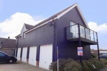 Flitt Leys Close Town House for sale