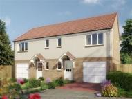 3 bedroom new house for sale in St Michael's Grove...