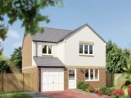 4 bedroom new home for sale in St Michaels Grove Graham...