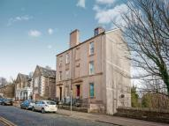 Flat for sale in Roseangle, Dundee, DD1