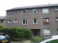 3 bed Flat in Mcdonald Street, Dundee...
