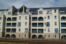 2 bedroom Flat for sale in The Maltings Victoria...