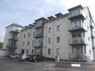 2 bed Flat for sale in Dalhousie Court...