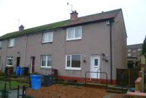 2 bed semi detached home for sale in Craigmount Road, Dundee...