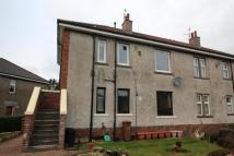 2 bedroom Flat for sale in Forthill Drive...