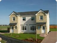 3 bed new house in Priory Grange, Inchture...