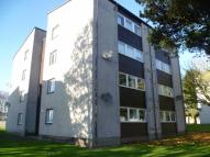 Flat for sale in Abercromby Street...