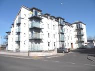 2 bedroom Flat in Dalhousie Court Links...