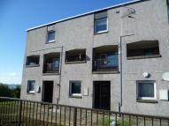 3 bed Flat in Orleans Place, Dundee...