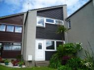 2 bed house for sale in Craigie Drive, Dundee...