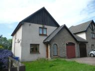 3 bed Detached property for sale in Middleton Crescent...